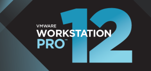 VMware Workstation 12.0.1 [ Build 3160714 ] Crack Download