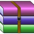 WinRAR 5.30 Beta 6 Crack 32Bit Free Download