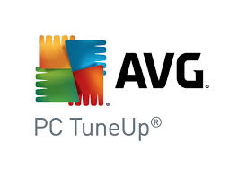 AVG PC TuneUp 16.12.1.43164 Serial keys