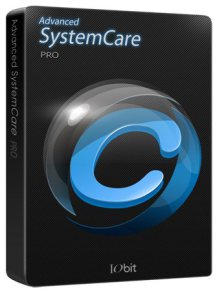 Advanced System Care 9.0.3.1077 Final Pro Serial Key + Crack