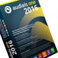 Audials One 14.0.47800.0