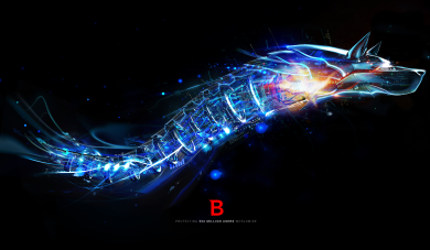 Bitdefender Trial Reset Tool v2 Crack Plus Serial Key