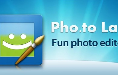 Pho.to Lab PRO Photo Editor! 2.0.295 Apk Download