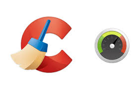CCleaner 5.12.5431 Direct Download