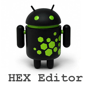 HEX Editor Pro v3.1.18 Cracked APK Download [ Direct ]