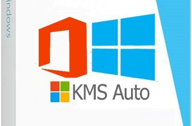 KMSAuto Net 2015 v1.4.1 Portable Latest Download