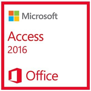 Microsoft Access 2016 Serial Key