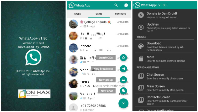 whatsapp plus mod cracked apk v3.20,whatsapp plus mod cracked apk v3.20 hack