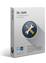 DLL Suite 9 Full Version Crack + Serial Key Download