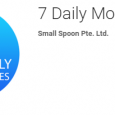 7 Daily Moves Premium 1.1.1 APK Free Download