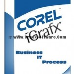 Corel iGrafx Keygen Plus Serial Key Free Download