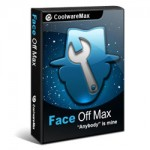 Face Off Max 3.7.4.8 Crack Plus Serial Key Free Download