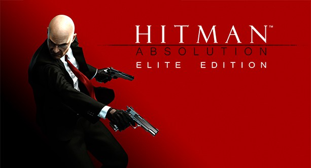 Hitman Absolution Full PC Game Free Download