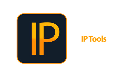 IP Tools Premium 6.16 Apk