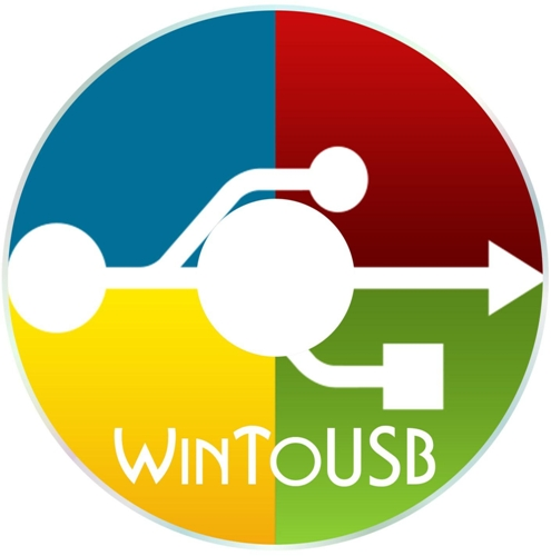 WinToUSB Enterprise 2.6 [ Release 1] Crack + Serial Key