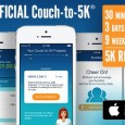 Couch to 5K® 3.4.1.9 APK Available For Download