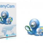 ManyCam Pro 5.0.5 Crack Plus Activation Key