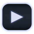 Neutron Music Player 1.87.0 APK