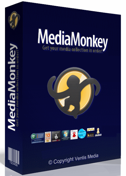 how to download mp3 to mediamonkey