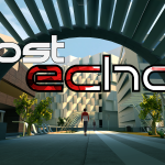 Lost Echo v1.7.13 Cracked APK