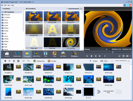 AVS-Video-Editor-6.2-crack-only-downloadAVS-Video-Editor-6.2-crack-only-download