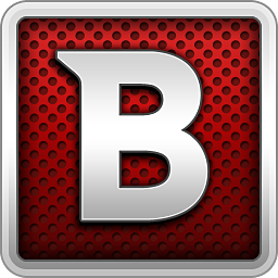 Bitdefender Antivirus Plus 2016 Build 20.0.24.1290