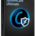 IObit Advanced System Care Ultimate 9.0.0.588 + Serial Free