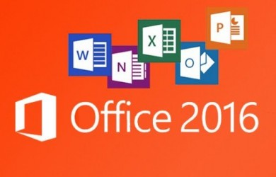 microsoft office 2016 preview crack