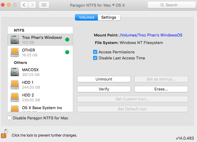 NTFS-enabled-in-Mac-OS-X 2.png