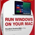 Parallels Desktop 11 Full Version Cracked Mac OSX