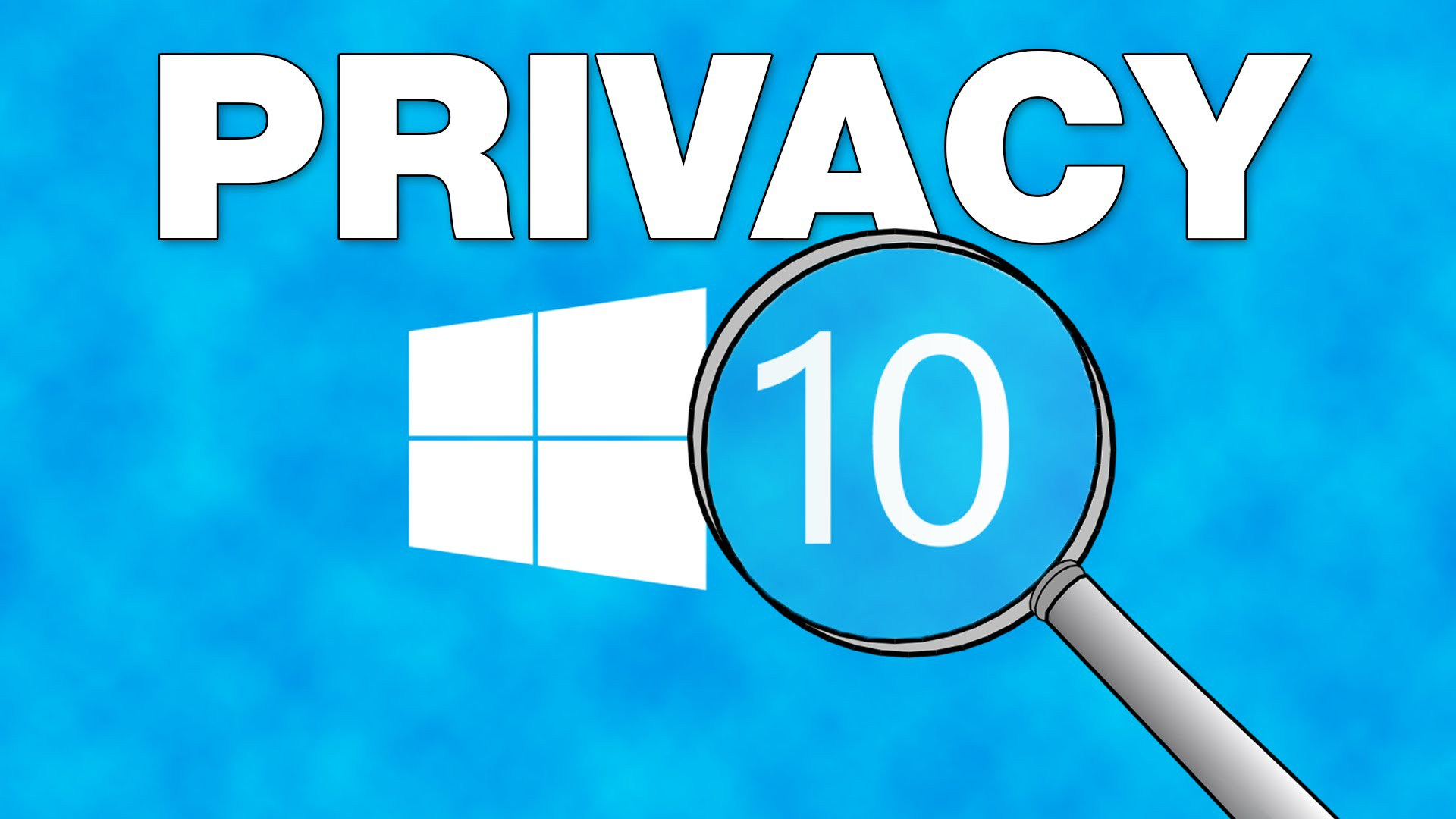 Privacy Protector for Windows 10 1 4 Crack + Serial Key
