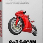 SolidCAM 2015 SP4 Full Version Latest Downlaod
