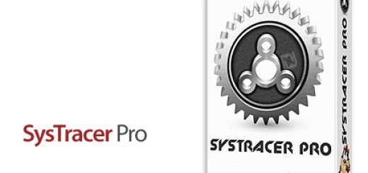 SysTracer Pro 2.10 2016