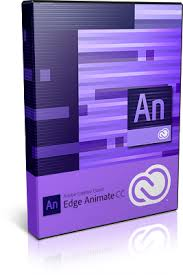 Adobe Edge Animate CC 2015.1 Final Incl Crack