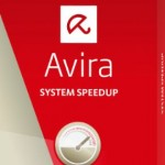 Avira System Speedup 2.1.11.1086 Incl key + Crack