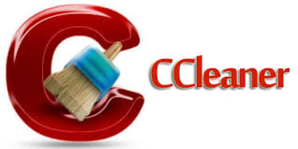 CCleaner 5.15.5513 Crack Plus Serial Key Free Download