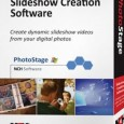 NCH PhotoStage Slideshow Producer 3.37 Key + Crack