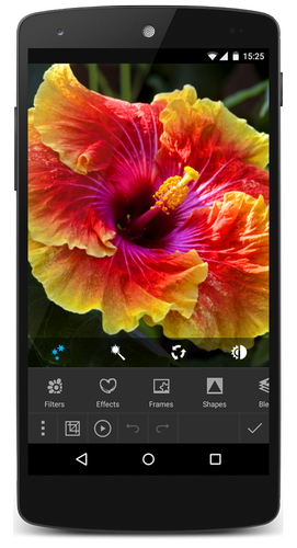 Photo Studio Pro Apk 1.23 Crack
