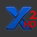VSO ConvertXtoHD 2 Full Crack Download
