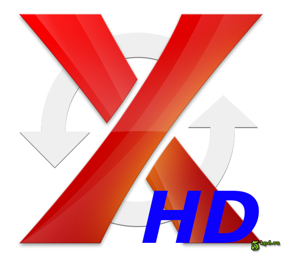 VSO ConvertXtoHD 2 Crack Free Download