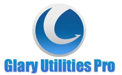 Glary Utilities Pro 5.47.0.67 Crack + Activation Serial Key Download