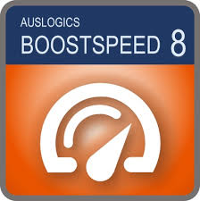 AusLogics BoostSpeed Premium 8.2.1 Crack