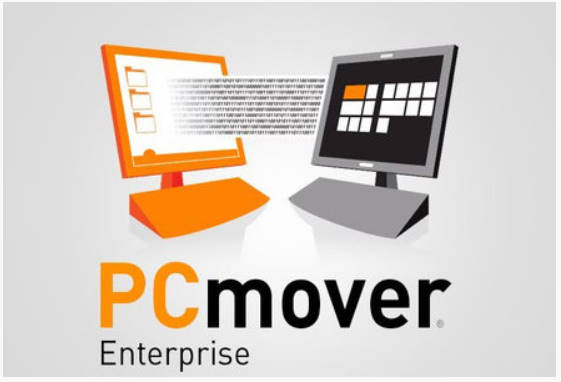 Laplink PCMover Enterprise 10.00.639 Crack Plus Serial Key