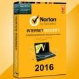 NORTON SECURITY 2016 CRACK 22.6.0.142 FULL VERSION DOWNLOAD