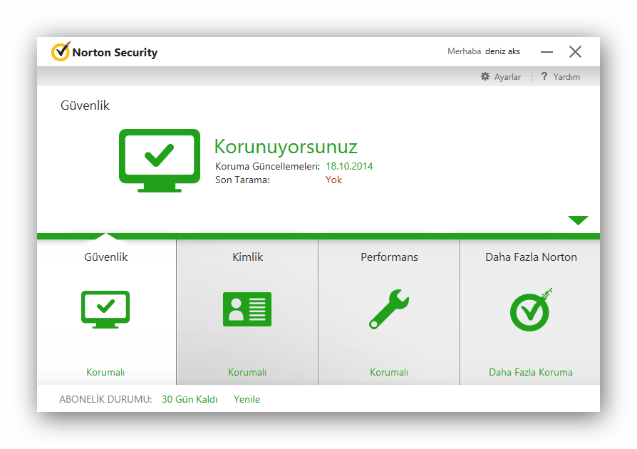 norton-antivirus-2015-free-license-keys
