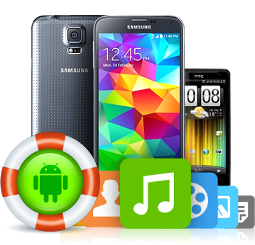Jihosoft Android Phone Recovery 8 2 6 0 Crack Download