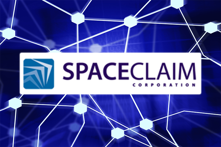 Download SpaceClaim 2016 Crack + Activation Code [ Latest ] (1)
