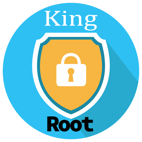Kingroot 4.8.5 Crack Plus Activation Serial Key Free Download