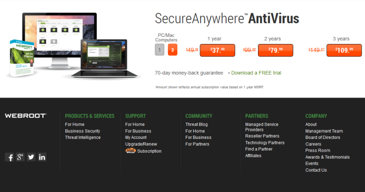 SecureAnywhere-AntiVirus-2016-Serial-Key