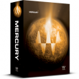 Waves Complete v9.6 2016 RTAS VST Mac OSX plus Win